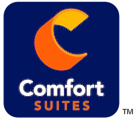 The Comfort Suites - Southgate